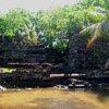 Nan Madol 20