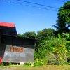 Nan Madol 29
