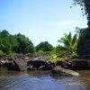 Nan Madol 35