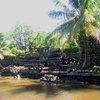 Nan Madol 23