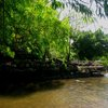 Nan Madol 27