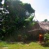 Nan Madol 34