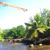 Nan Madol 30