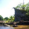 Nan Madol 33