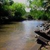Nan Madol 21