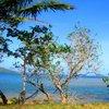 Nan Madol 17