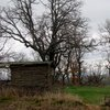 Zdravets Hut (BS) 40