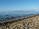 Море, море