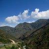 Himalayas 33