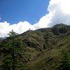 Himalayas 34