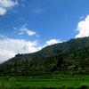 Himalayas 48.JPG