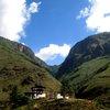 Himalayas 38