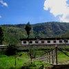 Himalayas 40