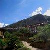Himalayas 39
