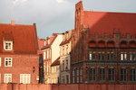 Wismar, Deutschland