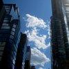 NYC 497