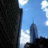 NYC 499