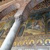 Палермо, Дворецът на норманите