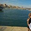 Марсилия,старото пристанище