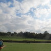Хълма с Кралската обсерватория