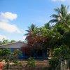 South Tarawa 47.JPG
