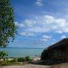 South Tarawa 49.JPG