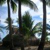 South Tarawa 48.JPG