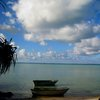 South Tarawa 40