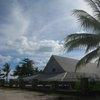 South Tarawa 46.JPG