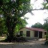South Tarawa 45.JPG