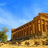Долината на храмовете, Агридженто