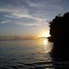 Turtle cove island