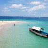 Changuu Island - островът с костенурките