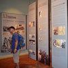Стоун Таун - Музеят на робството при Англиканската катедрала