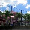 Port Louis 50.JPG