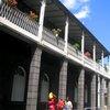 Port Louis 33
