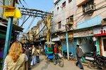Ню Делхи, Индия.