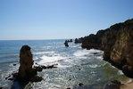 Praia de Anna
