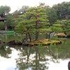 013   Kyoto (69)