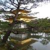 013   Kyoto (72)   Kinkaku Ji Temple
