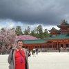 012   Kyoto (196)   Heian Shrine