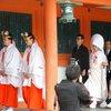 012   Kyoto (211)   Heian Shrine