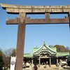 09    Osaka (254)   Osaka Castle