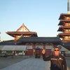 09    Osaka (297)   Shitenno Ji Temple