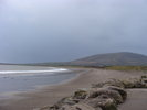 Ventry Beach, co. Kerry