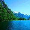 NORWAY 2014 368
