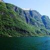 NORWAY 2014 385