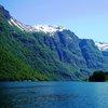 NORWAY 2014 376
