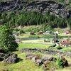 NORWAY 2014 278