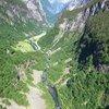 NORWAY 2014 397